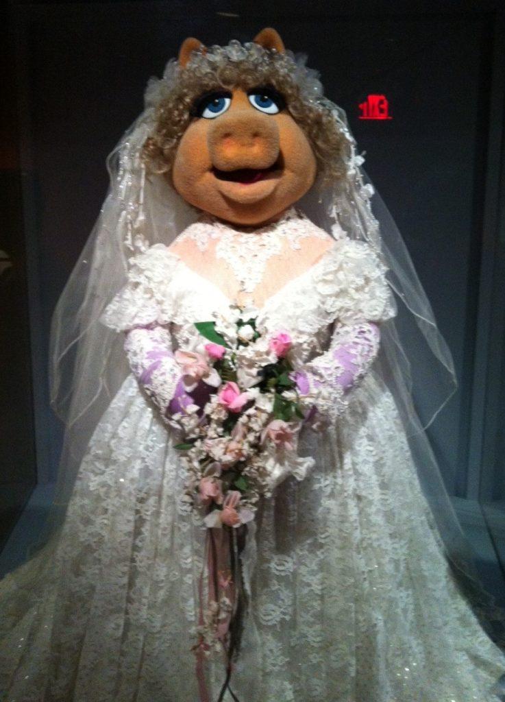 Muppet Exhibit 11